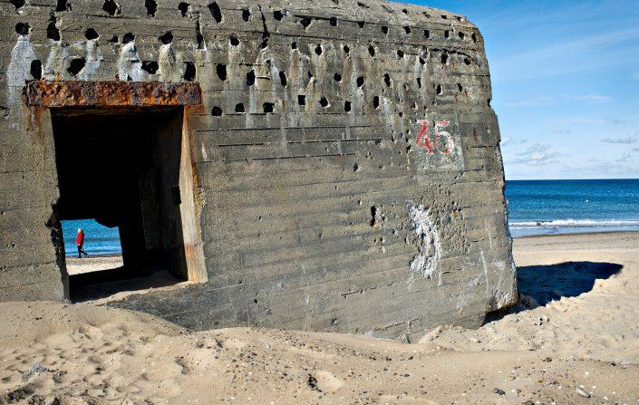 Bunker_Vesterhavet