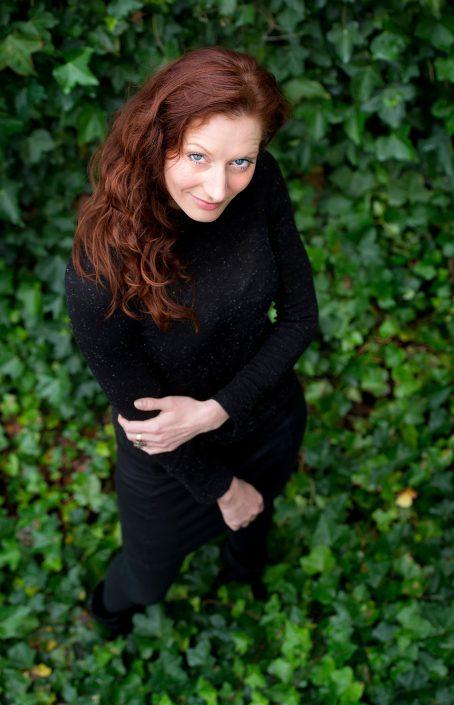 ChristineLoventoft