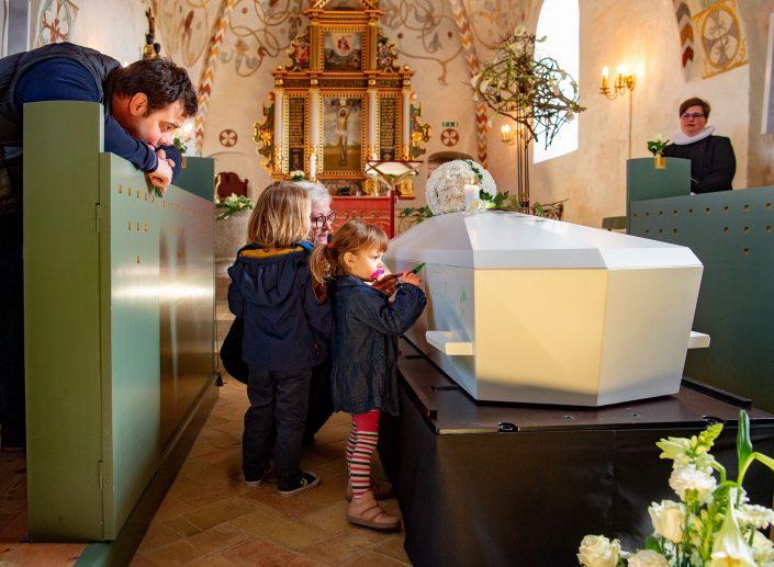 Fotograf-Jens-Bach_begravelse